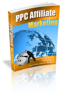 Product picture Learn How To Earn $$$ with Pay Per Click