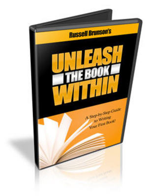 Product picture Write a Profitable Book and become expert in your field.